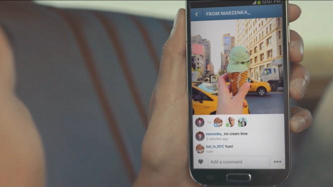 300 milionów aktywnych użytkowników w Instagramie, to prawdopodobnie więcej niż ma twitter