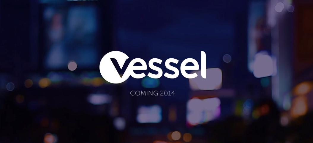 Vessel - ten konkurent YouTube zapłaci twórcom wideo... 250 razy więcej