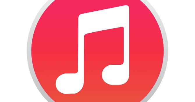 Apple Music. Nową usługę wypróbujesz za darmo przez 90 dni