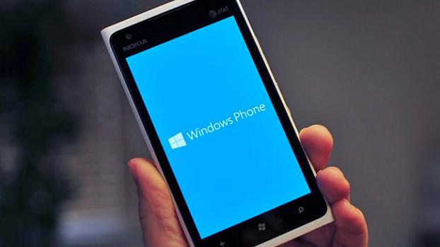 Nokie X z androidem Microsoft zastąpi tanimi Lumiami