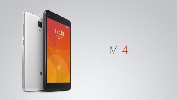 Xiaomi rządzi w Chinach, Samsung zdetronizowany