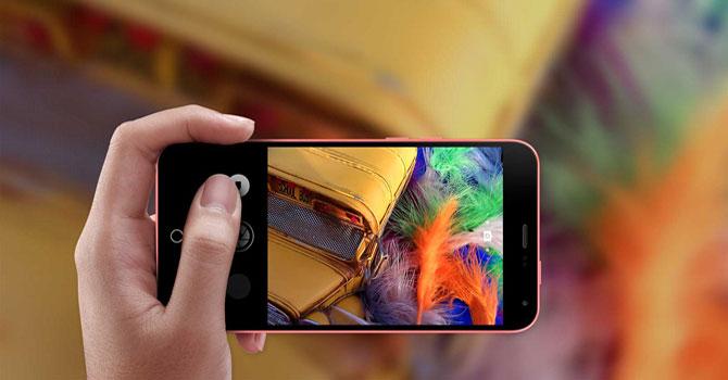 Meizu M1 Note: mocny smartfon za 900 zł dostępny w Polsce