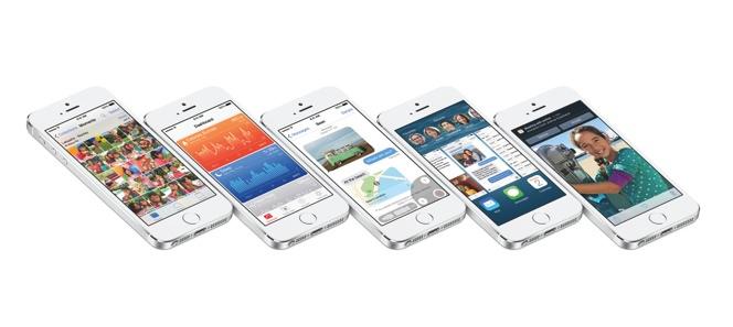 iOS 9 wprowadzi sporo nowości. Czy aplikacje natywne to dobry krok Apple...?
