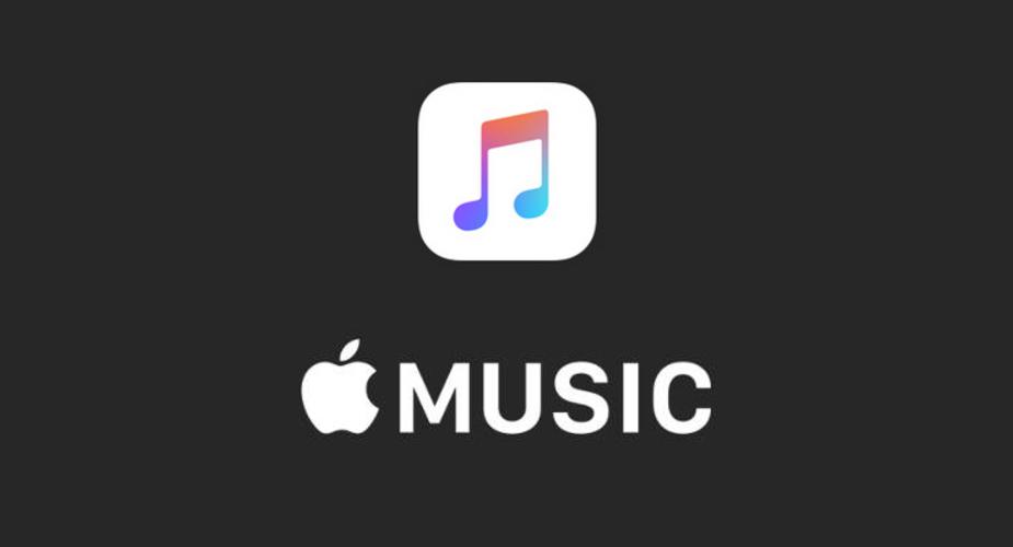 Znamy ceny abonamentów Apple Music dla Polski
