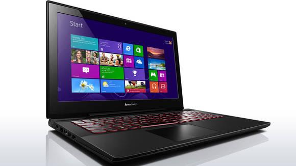 W oczekiwaniu na GTA V na PC: polecane laptopy dla graczy