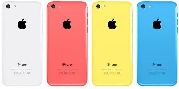 Apple oficjalnie potwierdziło, że już nigdy nie stworzy tańszej wersji iPhone'a