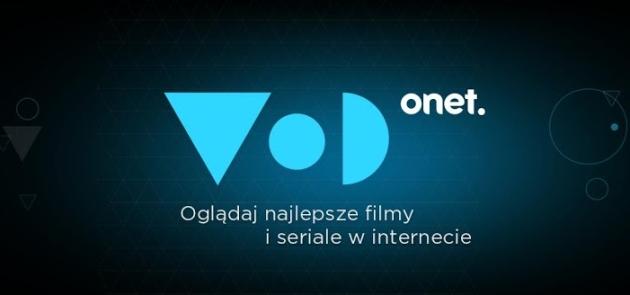 VoD.pl w nowej odsłonie. Także na tablety i smartfony