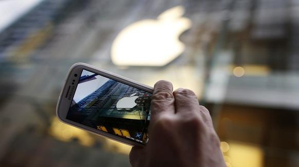 Samsung będzie produkował procesory Apple A9