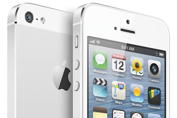 To już 8 lat odkąd zaprezentowano pierwszego iPhone'a