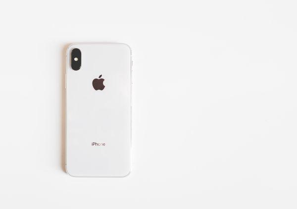 Najczęstsze usterki iPhone'a