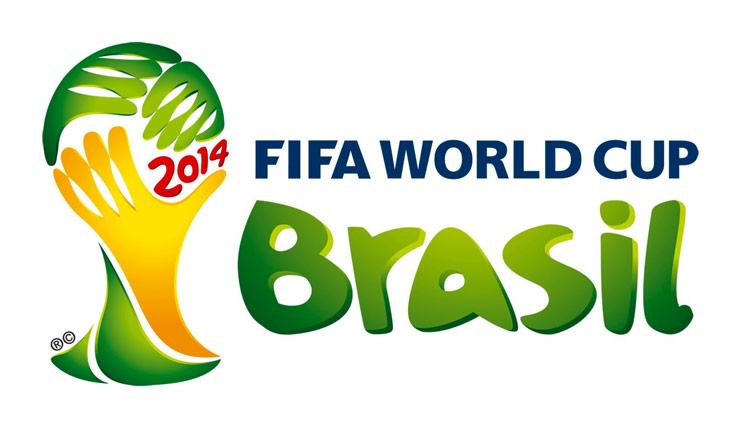 Sony nagra film w rozdzielczości 4K z Mistrzostw Świata w Brazyli