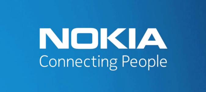 Nokia wydaje 16 miliardów na... zakup firmy Alcatel