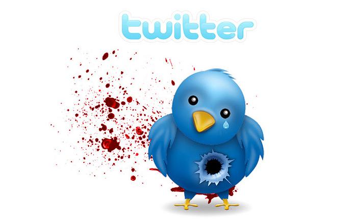 Masz konto na Twitterze? Zmień hasło! Miliony kont wystawione na sprzedaż