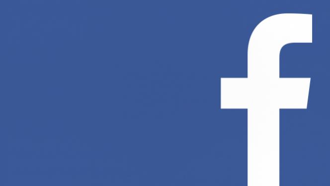 Facebook kupił Oculus Rift za 2 miliardy dolarów