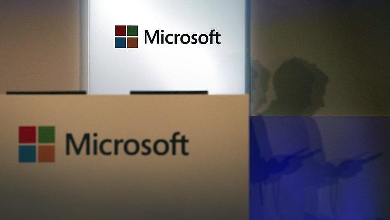 40 lat temu powstał Microsoft