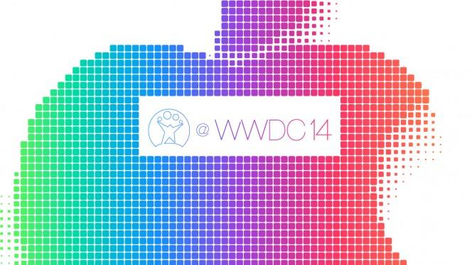 WWDC 2014: Apple zaprezentowało nową wersje OS X
