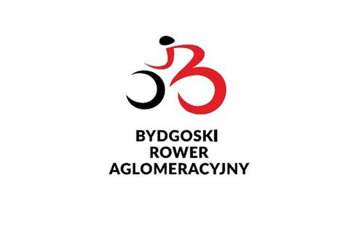 W Bydgoszczy startuje program Rower aglomeracyjny.