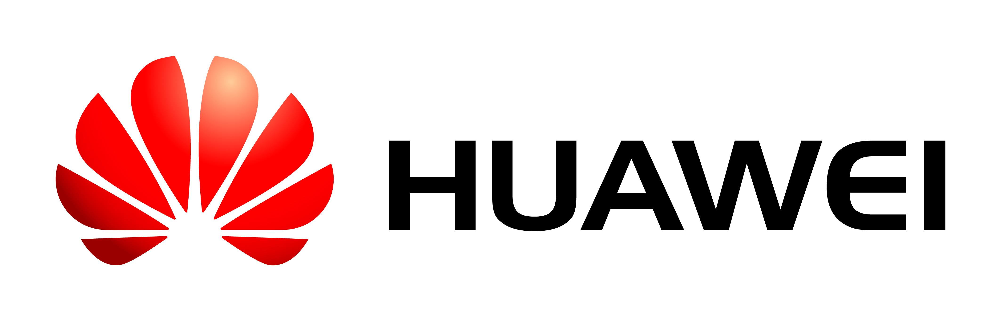 Huawei chwali się swoimi wynikami sprzedaży