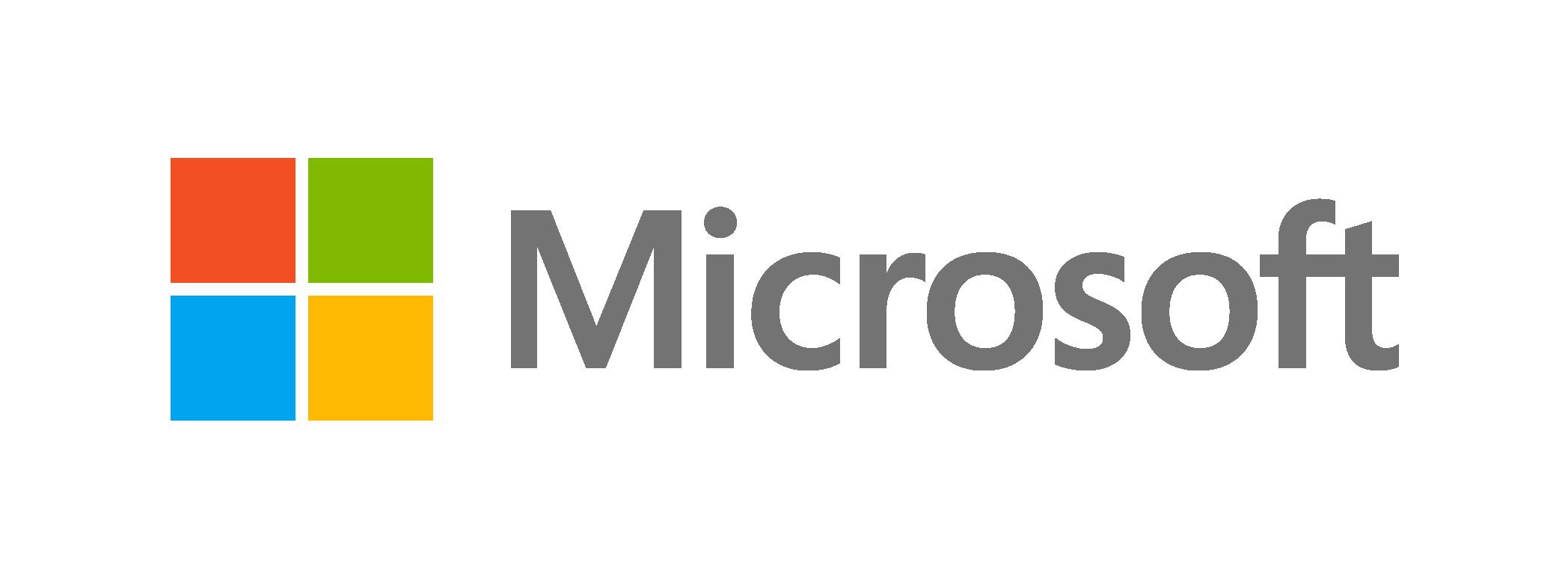 Microsoft dalej wspiera Windows XP?