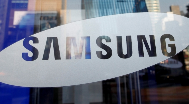Po konferencji Samsung UNPACKED 2014 - wysoko postawiona poprzeczka dla Apple
