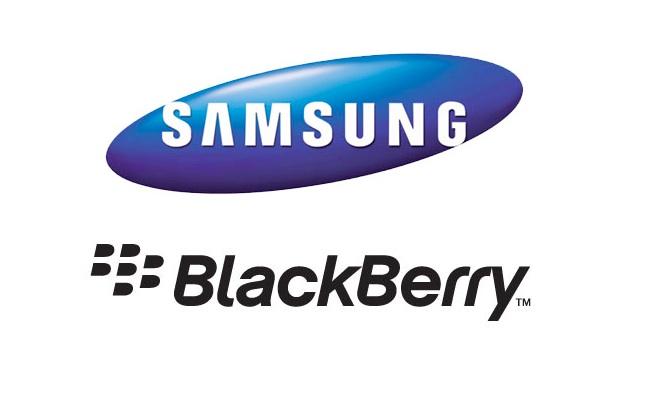 Samsung ogłosił współpracę z BlackBerry. Co z tego wyniknie?