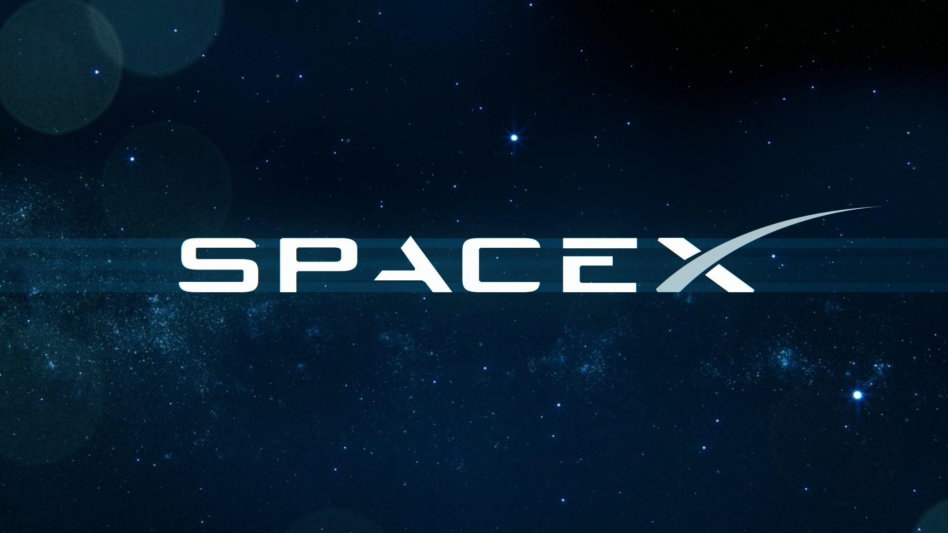 Elon Musk wyśle rakietę Flying Dragon 2 na Marsa