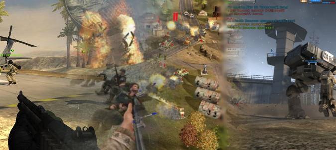 EA zamyka serwery starych hitów