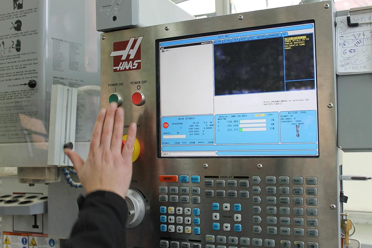Prewencyjne kontrole w łańcuchu dostaw wg wytycznych FSMA