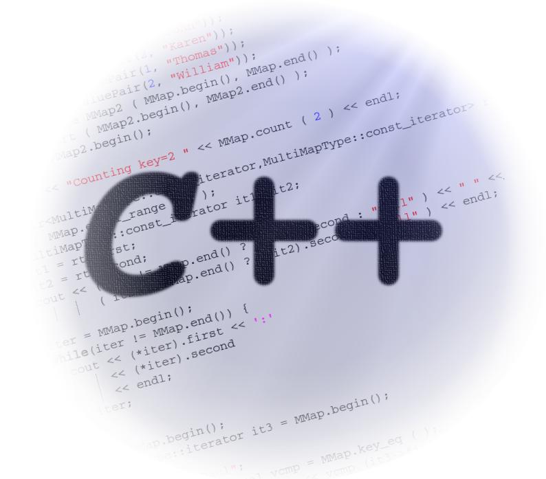 Dlaczego warto się uczyć języka C?