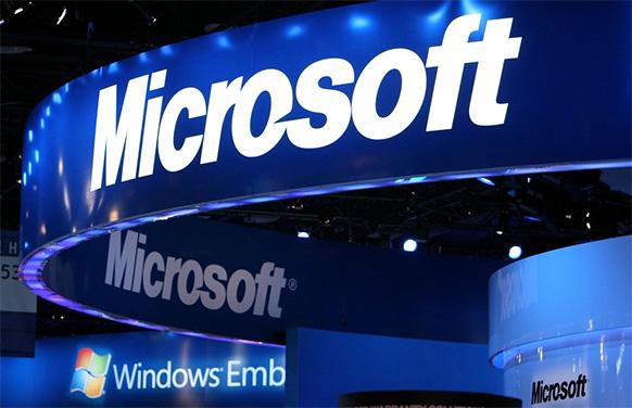 Microsoft udostępnia kody źródłowe systemów operacyjnych z ubiegłego wieku