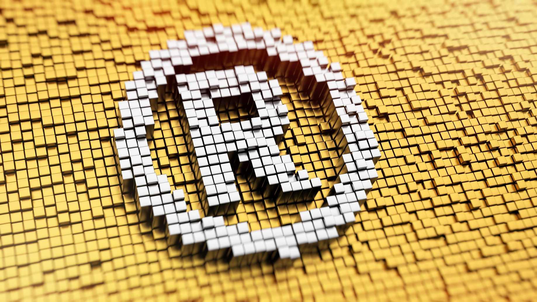 Czy warto rejestrować nazwy firm i produktów