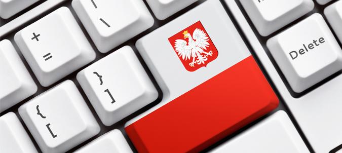 Zagraniczne firmy, które powinny wejść na polski rynek