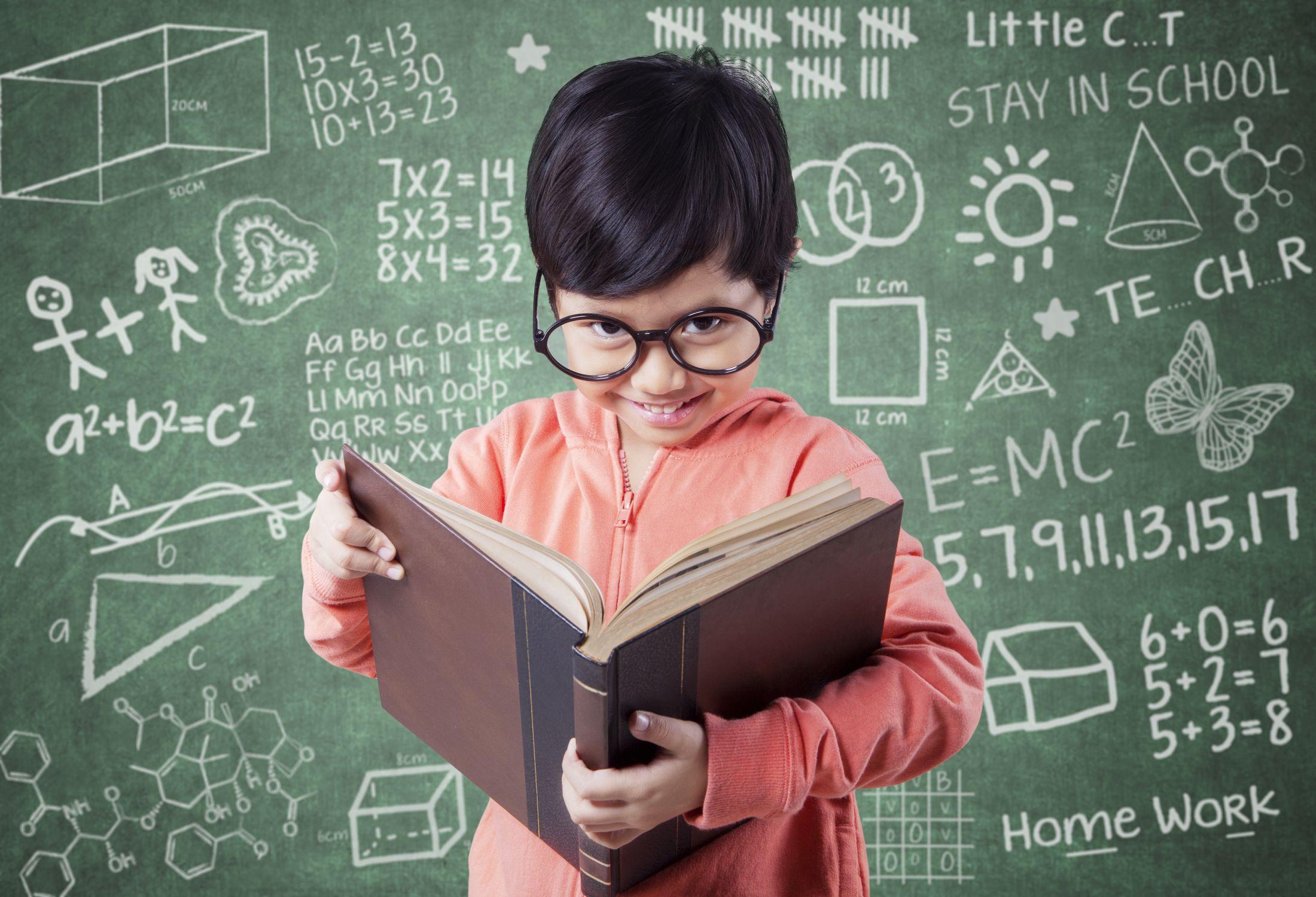 Praktyczny poradnik, jak ćwiczyć pamięć dziecka?