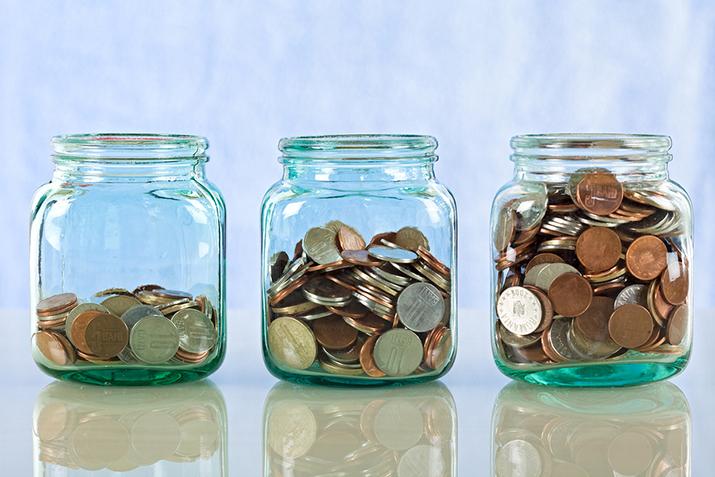 Pożyczka zabezpieczona, czy niezabezpieczona? Poznaj najważniejsze różnice.