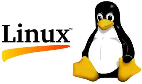Miliard dolarów w Linuxa
