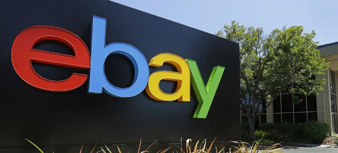 eBay oddzieli się od PayPal. Będą spore zwolnienia!?