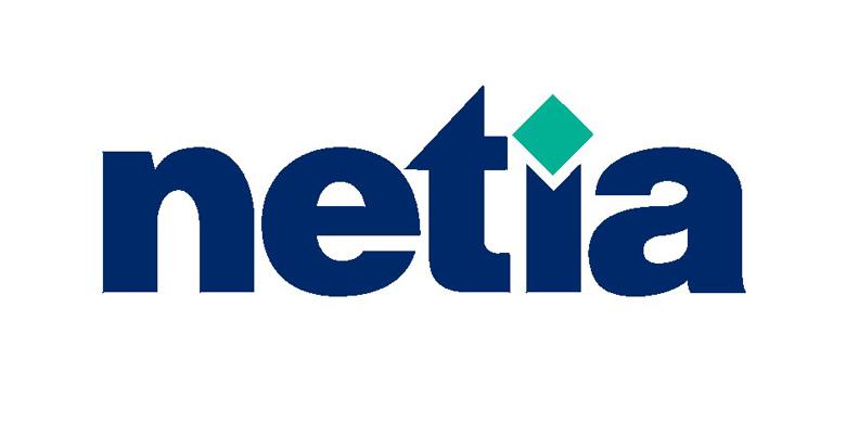 Cyfrowy Polsat przymierza się do kupienia firmy Netia