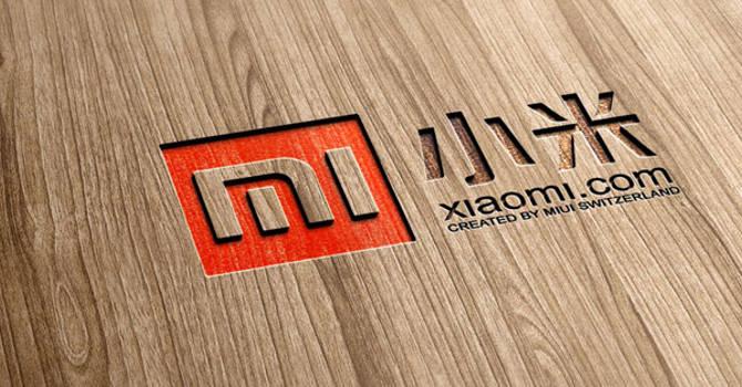 Xiaomi uruchamia rejestrację na testy Windows 10 dla Mi4