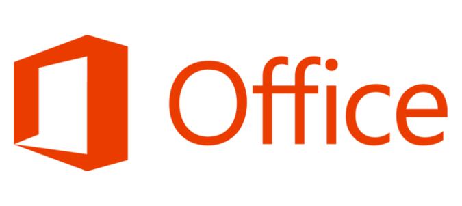 Microsoft udostępnia pakiet Office za darmo na przenośne urządzenia
