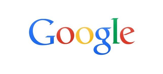 Oto wszystko co powinieneś wiedzieć przed najważniejszą konferencją Google w tym roku