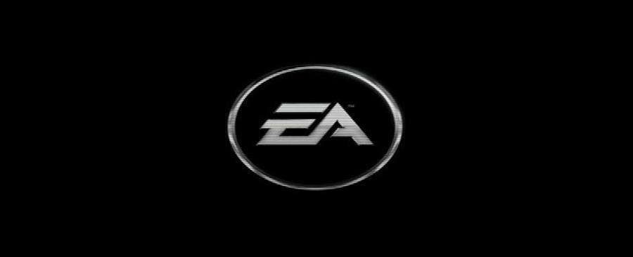 EA zamyka serwery czterech gier. Fani muszą znaleźć sobie alternatywę...