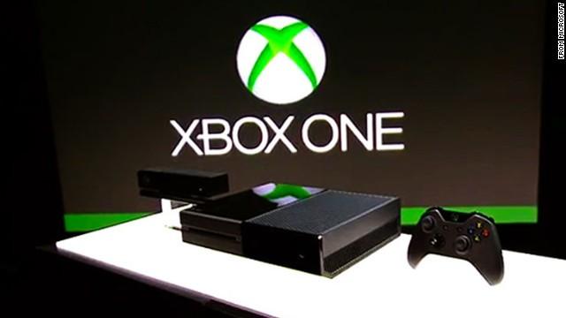 Gdy nadejdzie Windows 10 z Xbox One można zadać sobie pytanie - po co kupować inną konsole?