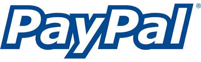 Płatność kodami QR - nowa możliwość w PayPal już niebawem