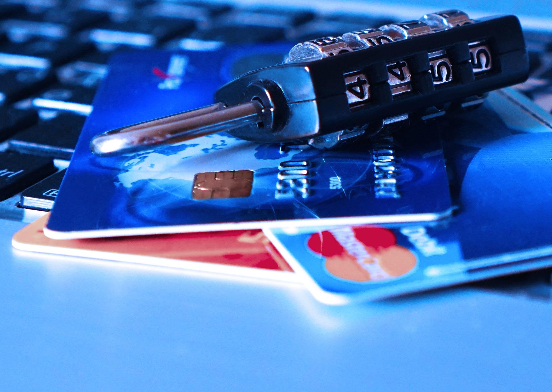 Czy na pewno wiesz, jak działa karta kredytowa?