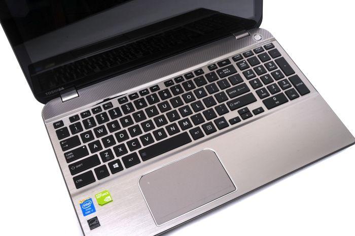 Takiego laptopa świat jeszcze nie widział!