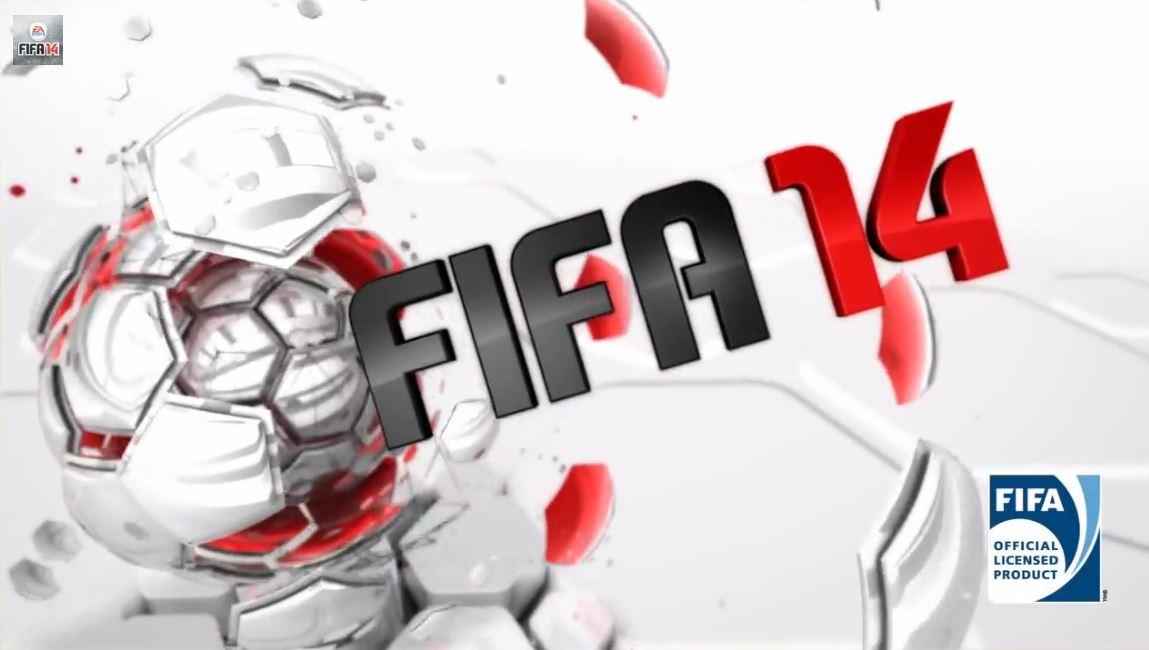 FIFA 14 do pobrania i pierwsze wnioski