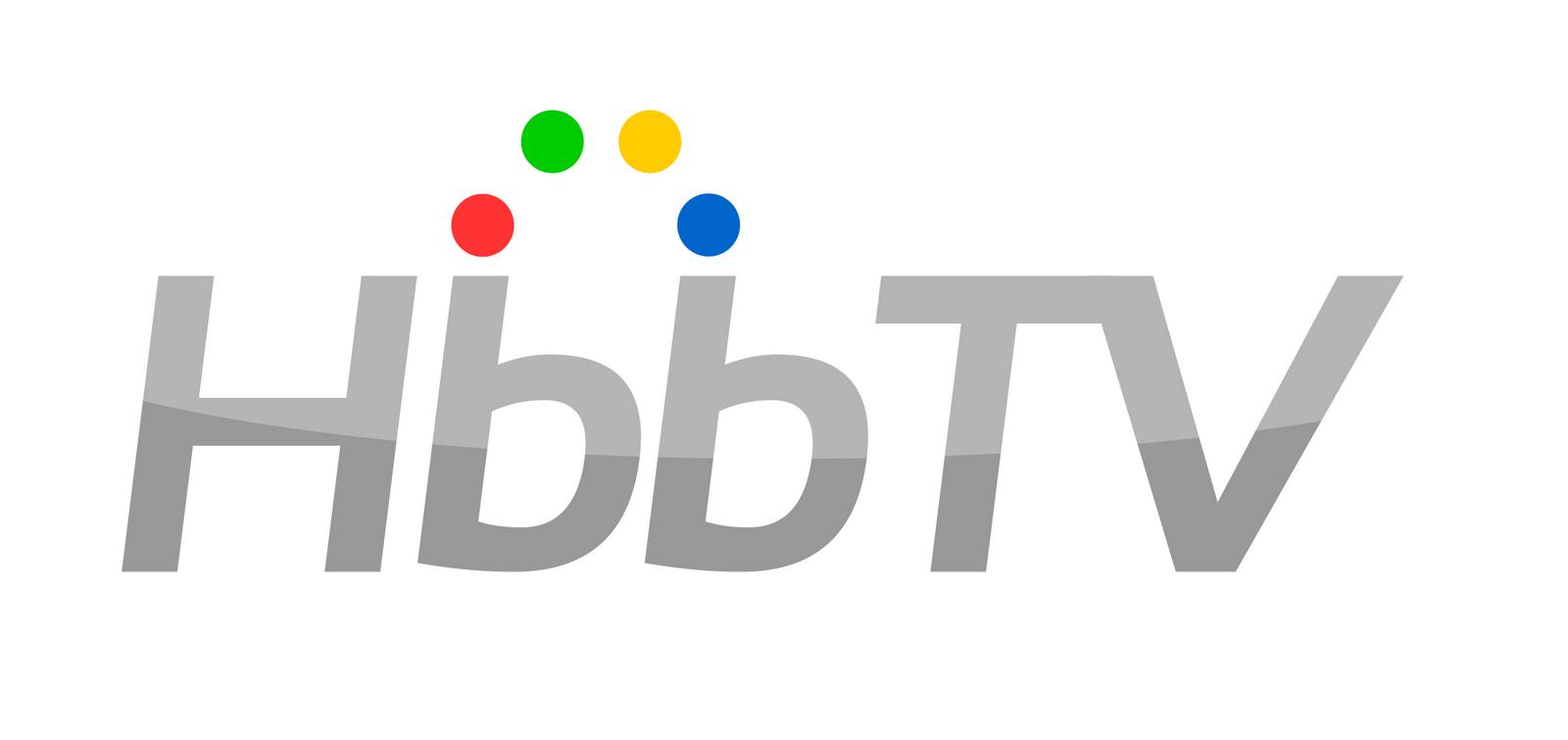 Pierwsza transmisja sygnału 4K w Europie w technologii HbbTV