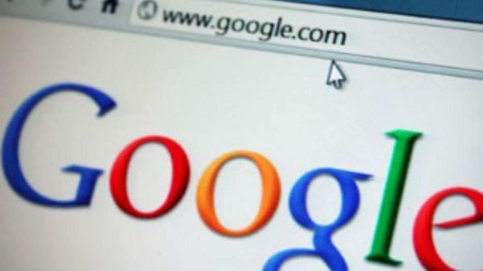 Nowa polityka prywatności Google