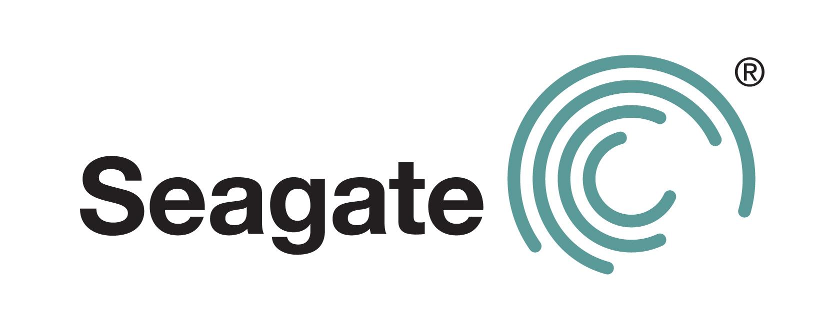Firma Seagate pochwaliła się pierwszym tak wielkim dyskiem twardym