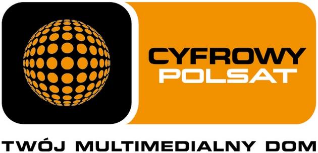 Cyfrowy Polsat przechodzi na system MPEG-4 w 2015 roku